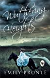 #6: Wuthering Heights