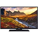 Panasonic TX-48C300B 48 inch Full HD 1080p LED TV with Freeview HD - Black