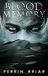 Blood Memory: A Post-Apocalypse Series (Book Five) (English Edition)