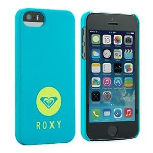 Roxy Coque rigide pour iPhone 5/5S Bleu clair