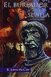 El Burlador de Sevilla (Juan de La Cuesta-Hispanic Monographs)