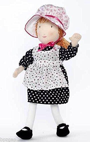 madame-alexander-18-holly-hobbie-loves-pink-cloth-doll-play-alexander-collection-by-madame-alexander