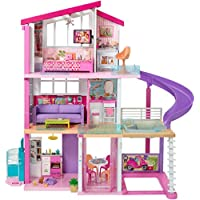 Mattel FHY73 Barbie - Rüya Evi