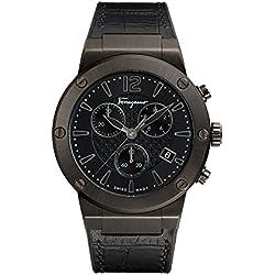 Reloj Salvatore Ferragamo (SAM27) - Hombre FIJ030017