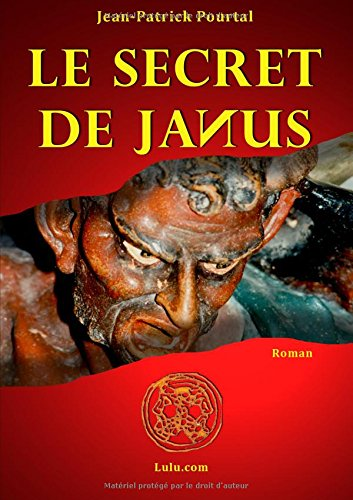 Le Secret De Janus