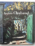 Auguste Chabaud, 1882-1955