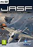 Cheapest Jane's Advanced Strike Fighters on PC