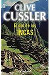 https://libros.plus/el-oro-de-los-incas/