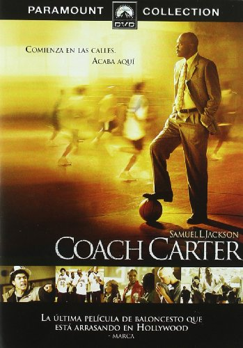 coach-carter-dvd