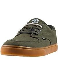 Y ZapatosZapatos ZapatosZapatos Amazon esElement Complementos Amazon esElement tshrQdCx