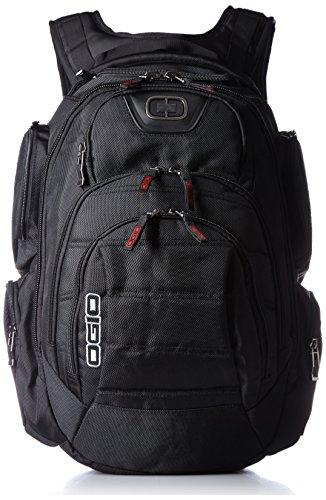 ogio-gambit-17-381-x-267-x-495mm-backpacks-black-polyester-2794-x-254-x-3937-mm-381-x-267-x-495-mm