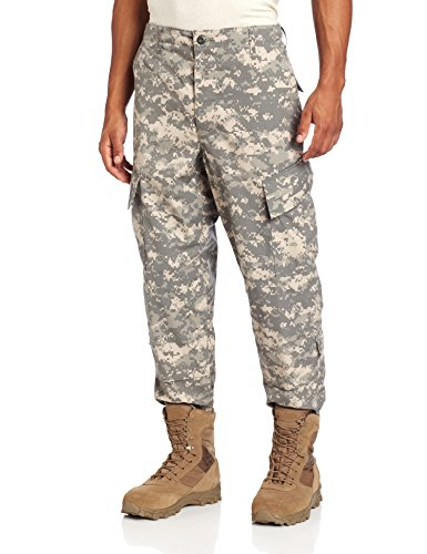 propper-f5209-acu-50n-50c-ripstop-trouser-army-universal-3xl-regular