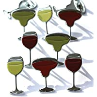 Occhiello uscita Cocktails Brads Forma