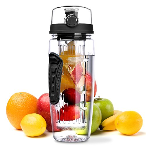 omorc-fruit-infuser-water-bottle-900ml-32oz-toxin-free-shatter-resistant-and-impact-resistant-with-c