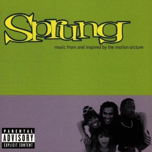 funky-sound-tracks-compilation-cd-17-tracks