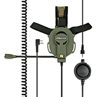 Midland Bow-M Evo Tactical Military
