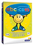 Sherston Early Years Mega Deal Software Pack (age 3-5) - for Home Use Bild 4