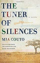 The Tuner of Silences (Biblioasis International Translation) (Biblioasis International Translation Series)