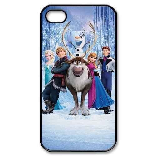 james-bagg-phone-case-frozen-and-lovely-oalf-protective-case-for-iphone-4-4s-case-cover-style-7