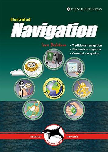 illustrated-navigation-traditional-electronic-celestial-navigation