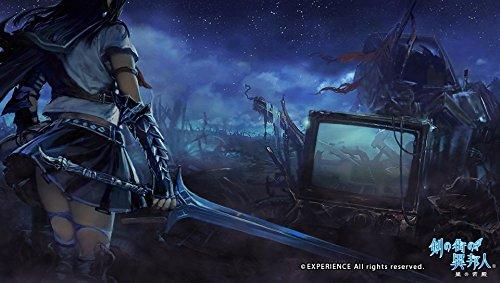 Stranger of Sword City - Bild 6
