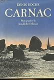 Carnac, ou, Les mésaventures de la narration