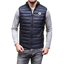 JOTT Jott Tom Mens Gilet