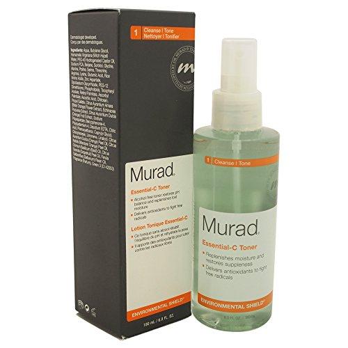Murad Environmental Shield Essential-C Toner 180Ml lowest price