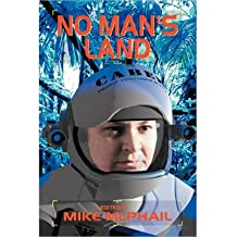 No Man's Land (Defending the Future) Snyder, Maria V ( Author ) May-31-2011 Paperback