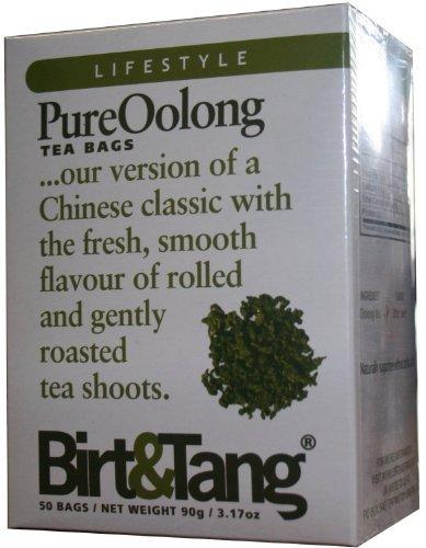 birttang-pure-oolong-tea-50-bags