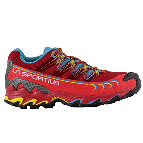 La Sportiva Ultra Raptor Gtx, Chaussures montantes...