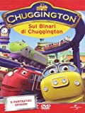 Chuggington - Sui Binari Di Chuggington