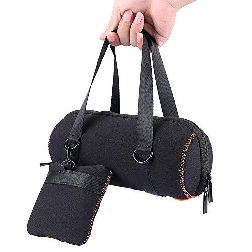 hensych-portable-cremallera-pu-funda-de-transporte-de-viaje-eva-carcasa-de-cremallera-duro-soporte-p