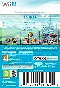 Mario Kart 8 from Nintendo