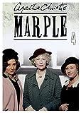 Miss Marple: Ein Mord wird angekündigt [PL Import]