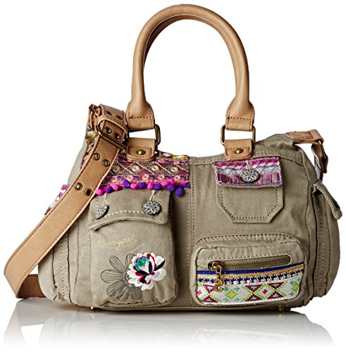 desigual-womens-bols-london-mini-military-luxe-shoulder-handbag-caqui-one-size