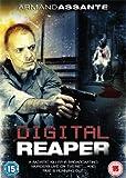 Digital Reaper [DVD]