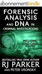 Forensic Analysis in Criminal Investi...