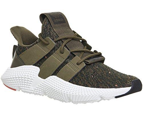 adidas Sneakers Prosphere Olive
