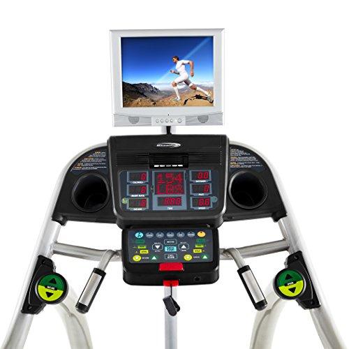 Steelflexâ® Pt7 Rehabilitation – Treadmills