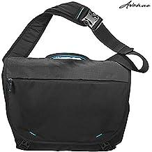 'Carpeta Ordenador 15,4DayTripper Zoom Avenue Bolso Con Bandolera Porta Notebook Tablet de viaje