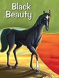 Black Beauty (My Favourite Illustrated Classics)