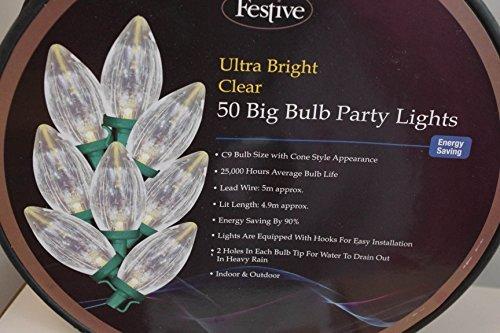 50-ultra-luminoso-luci-chiare-in-o-esterno-nozze-natale-risparmio-energetico
