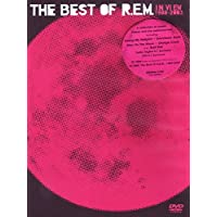 R.E.M. - In View: The Best of R.E.M. 1988-2003