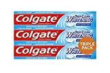 Toothpastes Review and Comparison