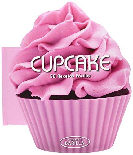 cupcake-50-recetas-faciles