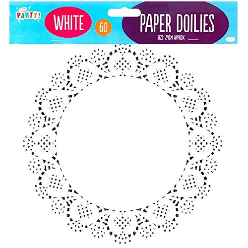 60-x-95-paper-party-doilies-doily-lace-doyleys-catering-wedding-coasters-round