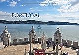 Portugal 2017 -