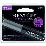 Revlon Precision Lash Adhesive Dark 5ml