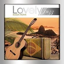 Lovely Jazz Bossa Nova Coffret 5 CD